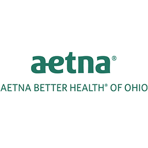 Aetna Better Health of Ohio