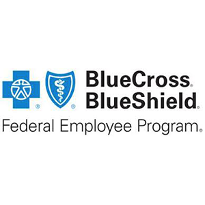 Blue Cross Blue Shield Federal