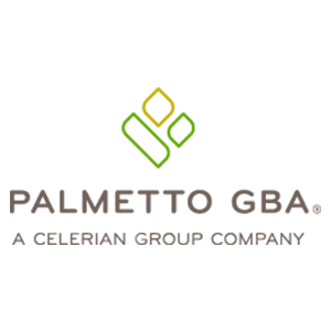 Palmetto Railroad Medicare