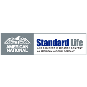 Standard Life & Accident